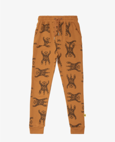 EASY TIGER REPEAT TRACKIES