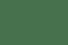 ARTWOOD CYLINDER LAMPSHADE - WHITE