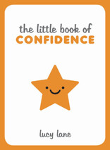 THE LITTLE BOOK CONFIDENCE