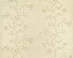 MEADOWLANE EMBROIDERY - PEARL