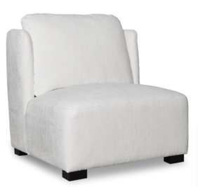 BAXTER OCCASIONAL CHAIR