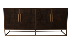 CECIL SIDEBOARD