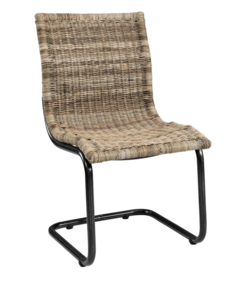 ARTWOOD ZOLA DINING CHAIR