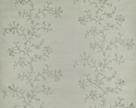 MEADOWLANE EMBROIDERY - MIST